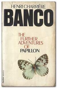 image of Banco The Further Adventures of Papillon
