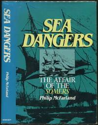 Sea Dangers: The Affair of the Somers