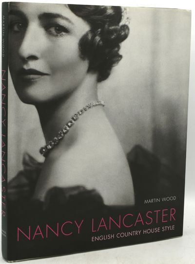 Frances Lincoln, 2005. First Edition. Hard Cover. Fine binding/Fine dust jacket. 4to.; in the publis...