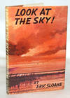 View Image 1 of 2 for Look at the Sky! Inventory #TB31246