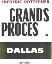 Grands proces 2 / dallas