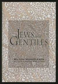 image of Jews and Gentiles