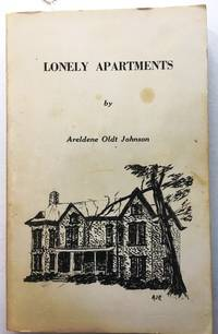 Lonely Apartments, Signed