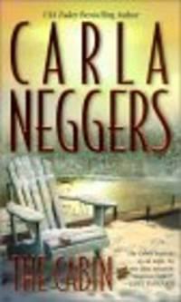 Cabin [Paperback]  by Neggers, Carla