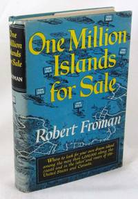 One Million Islands for Sale