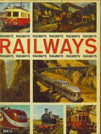 image of Railways
