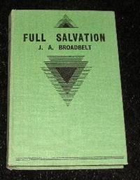 Full Salvation