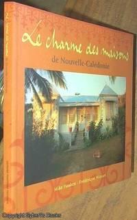 image of Charme des Maisons de Nouvelle-Caledonie