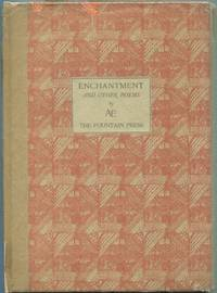 Enchantment and Other Poems