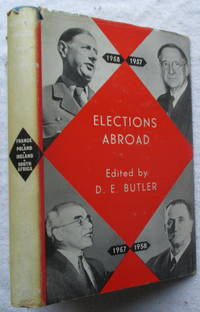 Elections Abroad