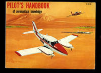 Pilot's Handbook of Aeronautical Knowledge (AC 61-23B)