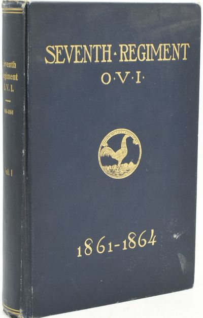 New York   Washington: The Neale Publishing House, 1907. First Edition. Hard Cover. Very Good bindin...
