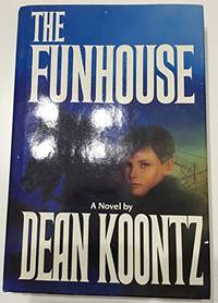 image of The Funhouse