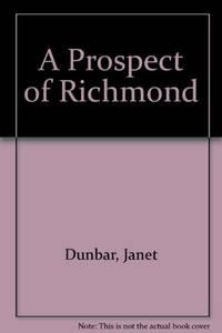 image of Prospect of Richmond