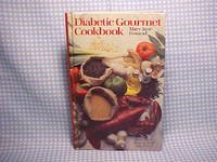 Diabetic Gourmet Cookbook