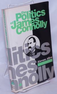 image of The Politics of James Connolly
