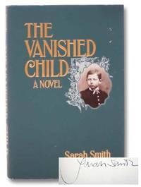 The Vanished Child: A Novel