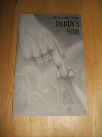image of Daddy's Side