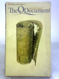 The Q Document