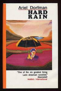 (Columbia, Louisiana): Readers International, 1990. Hardcover. Near Fine/Fine. Near fine in fine dus...