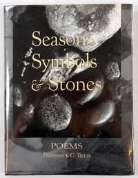 Seasons, Symbols & Stones: Poems