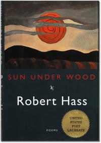 Sun Under Wood