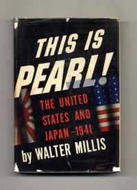 image of This is Pearl! The United States and Japan - 1941