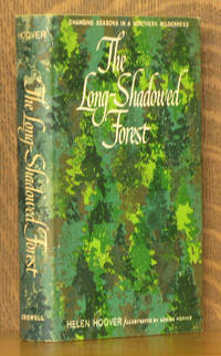 THE LONG-SHADOWED FOREST