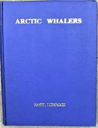 image of The Arctic Whalers