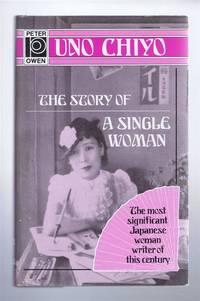 Story of a Single Woman