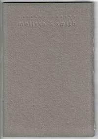 Melissa & Smith
