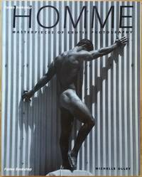 HOMME.