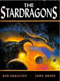 The Stardragons