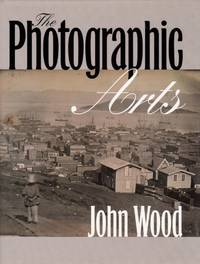 image of Photographic Arts