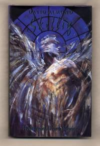 image of Skellig [New Book]