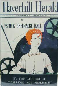 Haverhill Herald