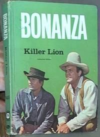 image of Bonanza:  Killer Lion