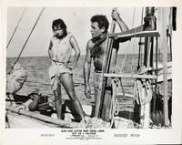 "image of Original Scene Still from""Boy On A Dolphin"""