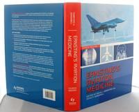 image of Ernsting's Aviation Medicine,