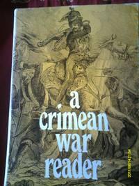 A Crimean War Reader :