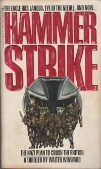 Hammerstrike