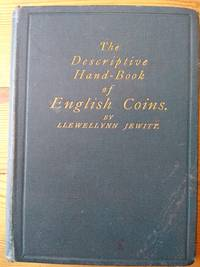 image of The Descriptive Hand Book of English Coins