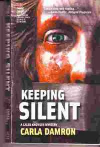 Keeping Silent