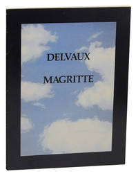 Delvaux Magritte