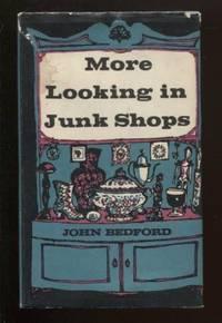 More Looking in Junk Shops