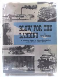 Blow for the Landing