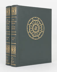 The Collected Papers of Joseph, Baron Lister. In Two Volumes