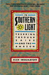 In Southern Light