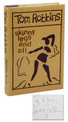 View Image 1 of 5 for Skinny Legs and All Inventory #140939137