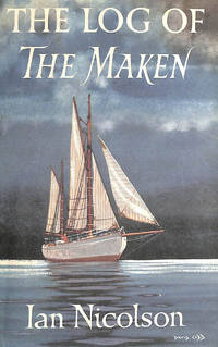 image of The Log Of The Maken